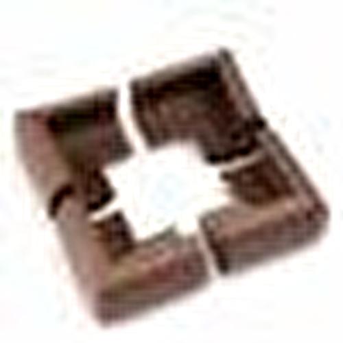 Soft Edge and Corner Guard 50x50x30 cm