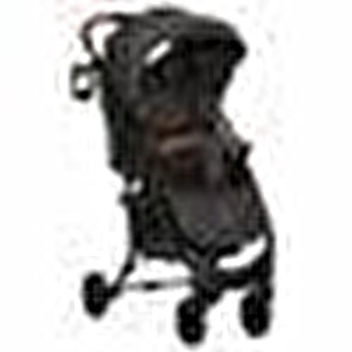 Quickfold Baby Stroller