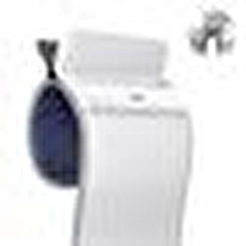 BAU7200 PH Arm Blood Pressure Monitor