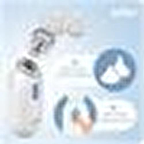BNA 100 EU Nasal Aspirator 0 M+ White