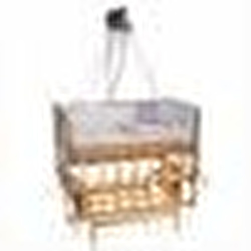 Doğal Anne Yanı Lara Asansörlü Uyku Setli Beşik 60x90 cm Gri