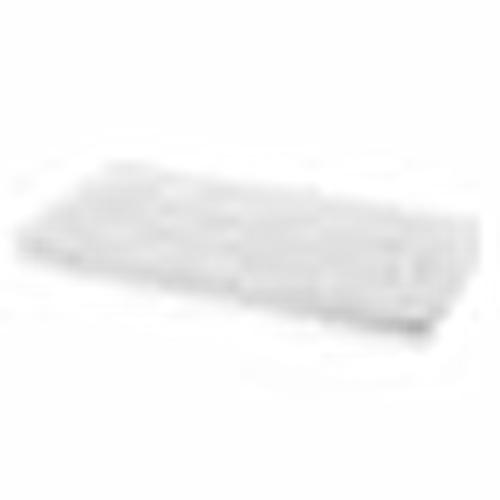 Air Baby Playard Bed 60x120 cm