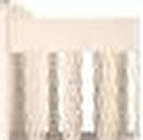 Crib Sallanır Beşik 60x120 cm