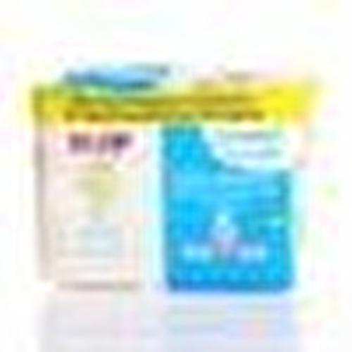 Ultra Sensitive Yenidoğan Temizlik ve Bakım Mendilleri 3x52 Adet