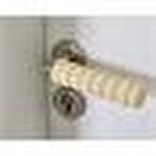 Eva Kapı Kolu Kılıf Stoper