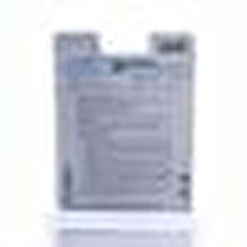 HTC01 Nem Ölçer ve Termometre
