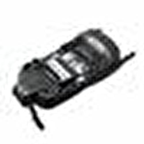 iZiGo Modular by BeSafe Isofix Base