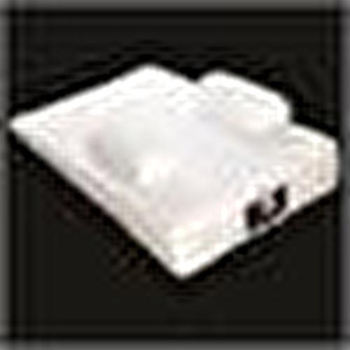Anti-Kolik Bebek Reflü Yatağı