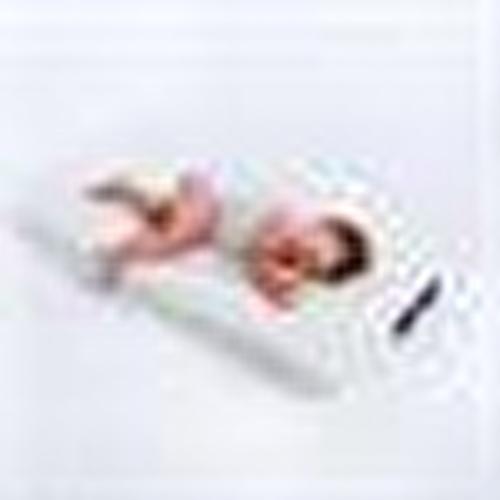 Anne Karnı Bebek Yatağı 60x120 cm