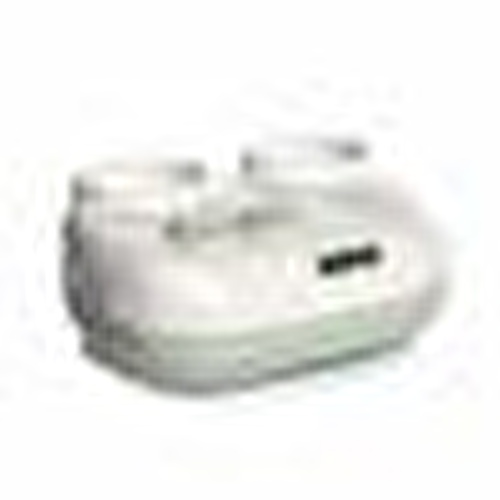 Purely Yours Ultra Double Electric Battery Breast Pump