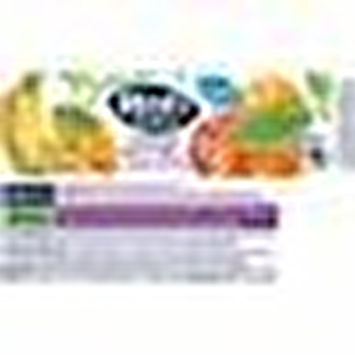 with Mixed Fruits 125 g
