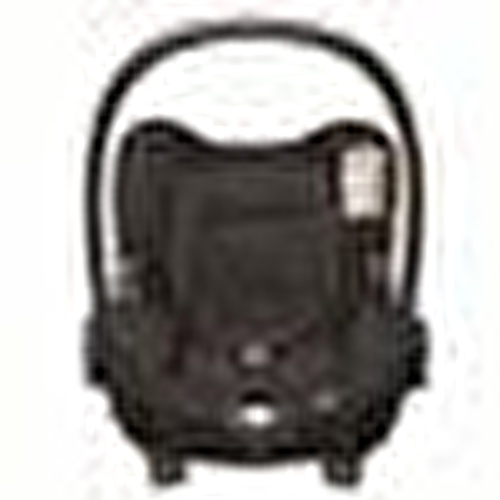 Citi 0-13 Kg Baby Bouncer Chair