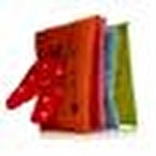 Kumaş Kitaplar Uğurböceği
