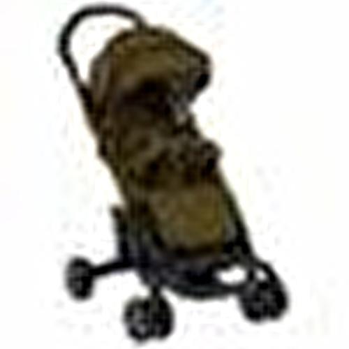 Pepp Next Bebek Arabası