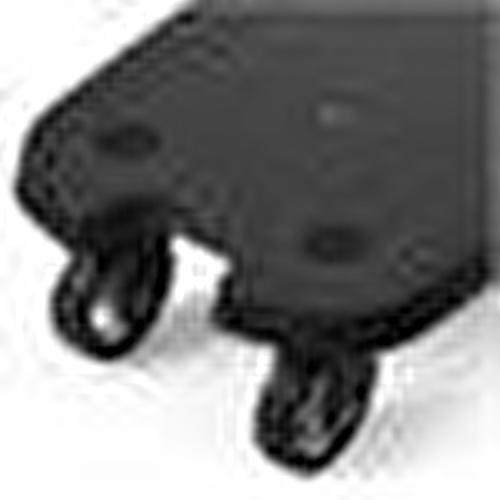 V6 Baby Stroller Equipment