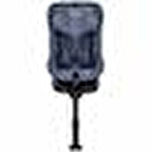 Tobifix Car Seat