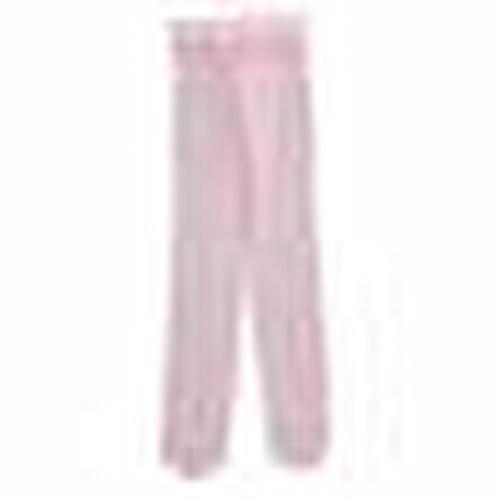 Summer Baby Girl Micro Pantyhose