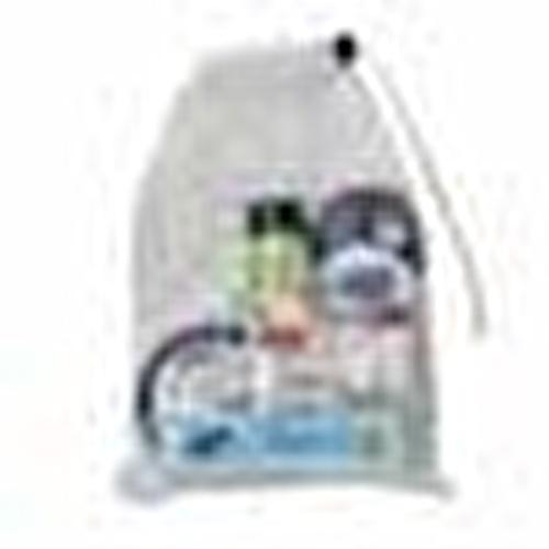 Pişik Seti Pişik Kremi 75ml+Bariyer Krem 150ml+Bebek Yağı 200ml