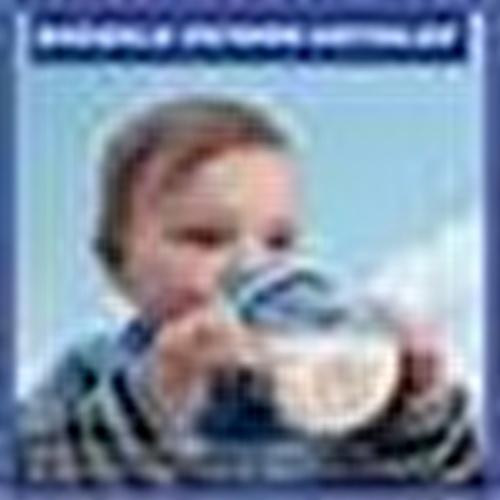 Yeni  4 Ekonomik Paket Çocuk Devam Sütü 1000 gr 1 Yaş+