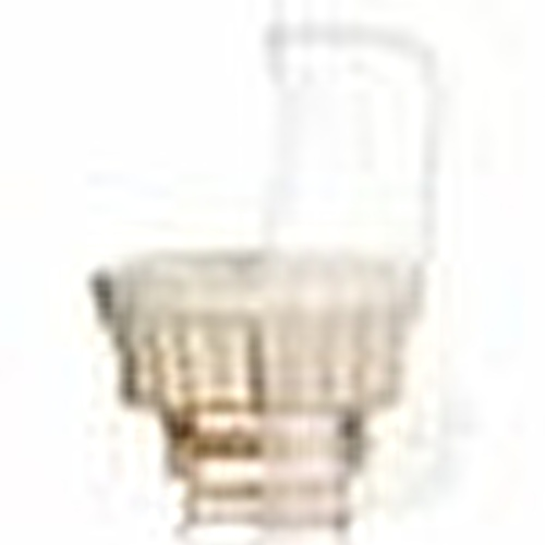 Natural Wood Mother Side Basket Cradle Cream + Bedding Set