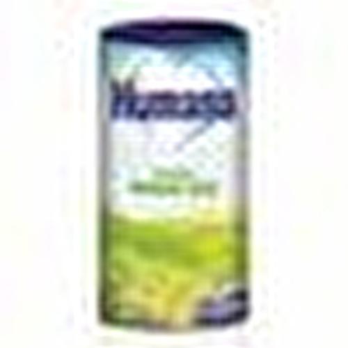 Kimyonlu Rezene Çayı 200 gr
