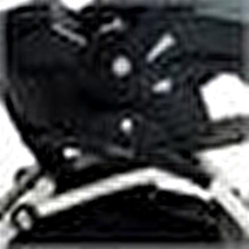 Yoyo+ Oto Koltuğu Adaptörü