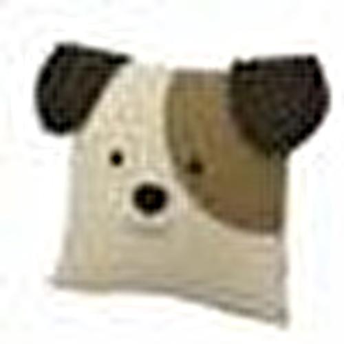 Dog Cushion