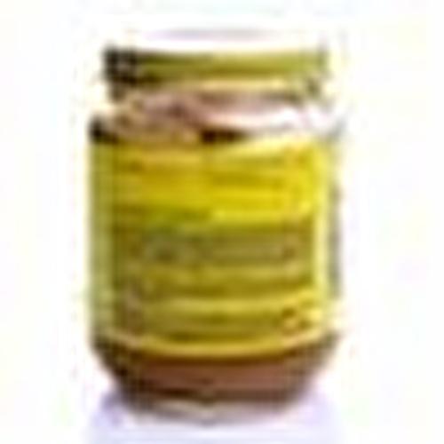 Elma Püresi 125 g