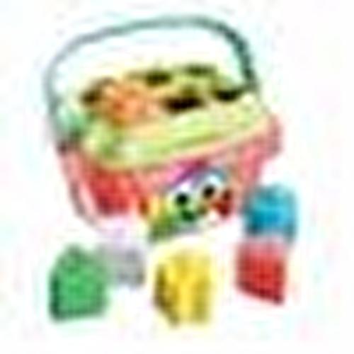 Baby Shape Sorter Bucket