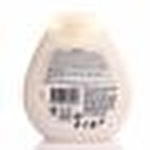 Sensitive Moisturizing Lotion 200 ml