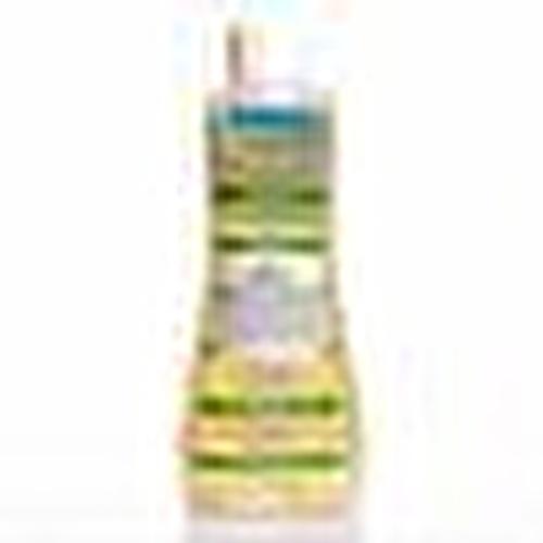 Gentle Bebek Şampuanı 500 ML