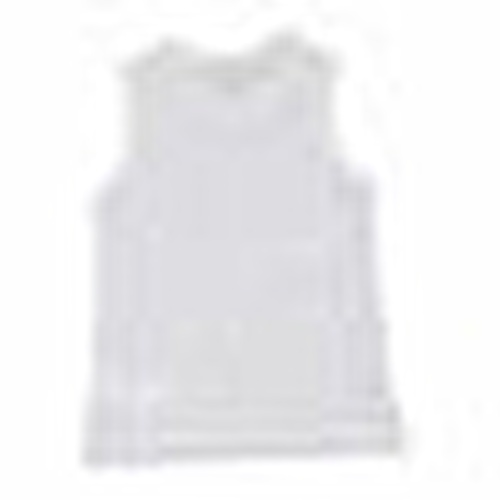 Baby Boy Speed Limit Sleeveless Tshirt