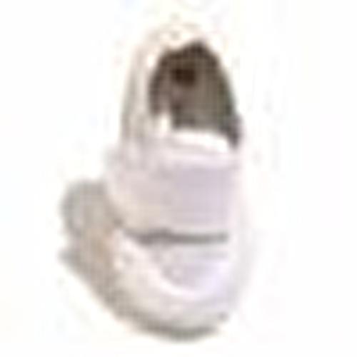 Yaz Bebek Keten Ayakkabı