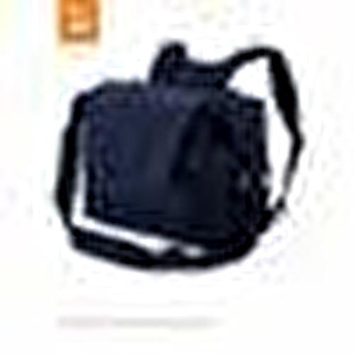 Care Bag