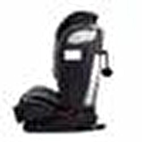 Secure Isofix Car Seat 9-36 kg