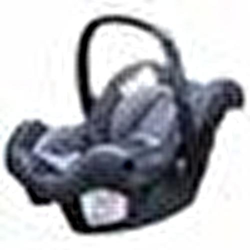 Snug 0-13 kg Oto Koltuğu