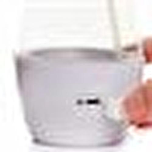 Alila Spray Nature Sterilizer