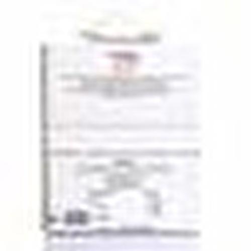 Devam Mendili Avantaj Paketi 10x56 adet