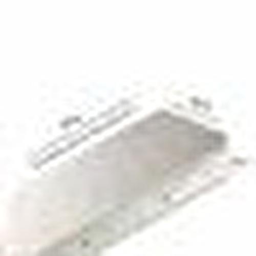 Orthopedic Bed 65x95 cm