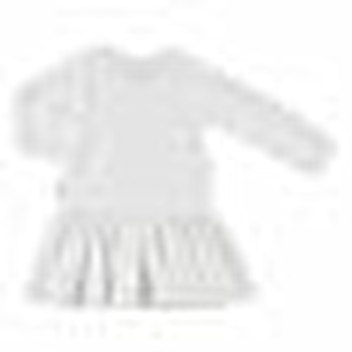 Love Bird Baby Girl Dress