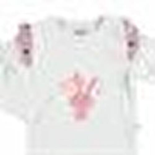 Baby Star Shirt