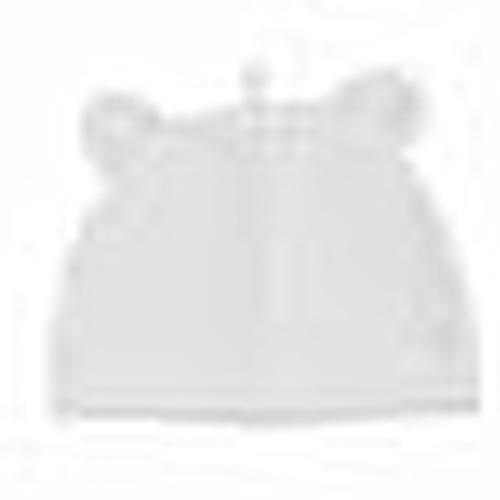 Bebek Figürlü Şapka