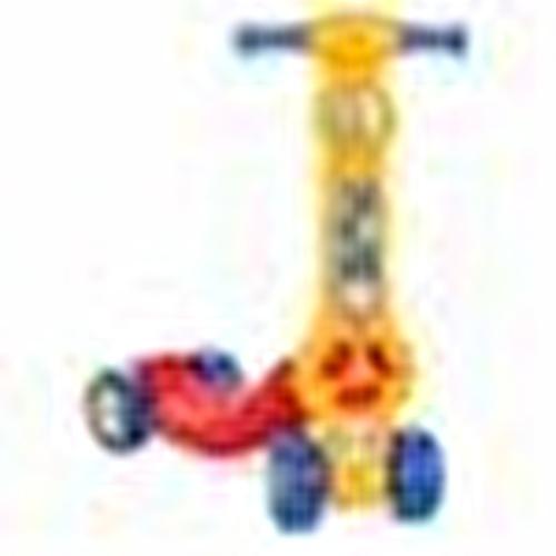 Kids Mini Scooter
