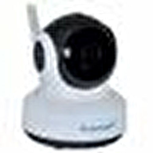 WMV911 Sphera Wi-Fi Camera