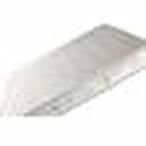 Orthopaedic Bed 90x190 cm
