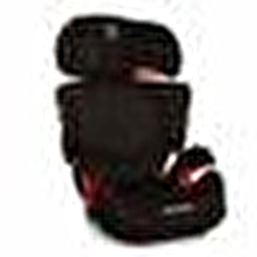Rodi Xp Fix 15-36 kg Baby Car Seat
