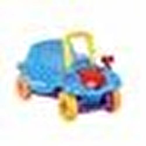 İlk Arabam İlk Adım