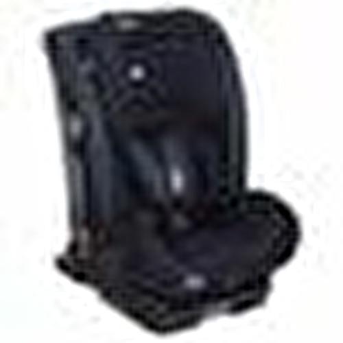 Bold Isofix 9-36 kg Baby Car Seat