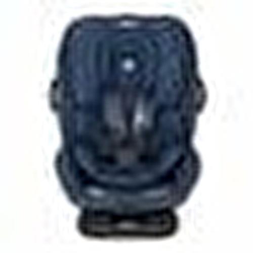 Every Stage FX 0-36 kg Isofix Oto Koltuğu