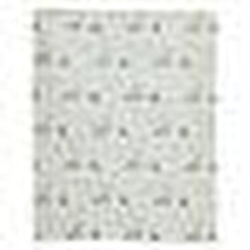 Kış Bebek Baskılı Battaniye